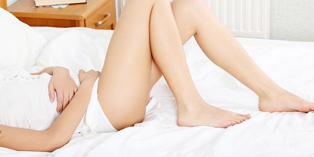 子宮頸がんの一歩手前?子宮頸部高度異形成ってどういう状態?