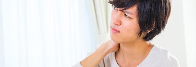 自分でも気付かないうちにもう限界かも?胃腸のSOSを調べる「胃腸のお疲れ度」チェック