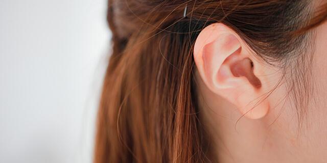 突発性難聴について、いま改めて知りたい!