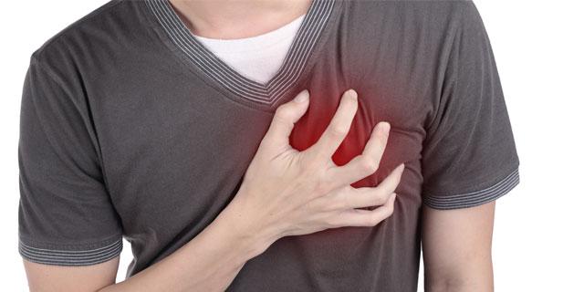 ガンダム脚本家が大動脈解離に…大動脈解離ってどんな病気?