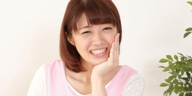 あなたの歯の状態、大丈夫?「虫歯」になってるか1分でかんたんチェック!