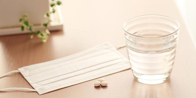 薬剤師に聞く!花粉症の薬、効果的な飲み方とは?