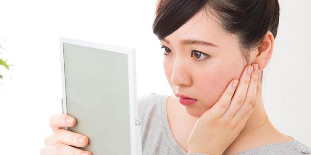 花粉症の時期だけ敏感肌…花粉からお肌を守る3つのポイントとは