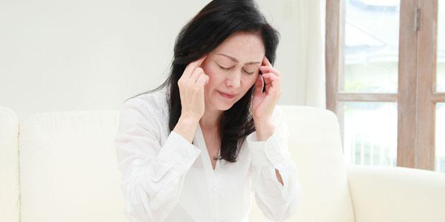 65歳以上の高齢者の15%が認知症?17問のかんたんチェックで早期発見を