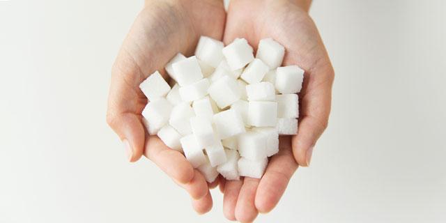 若い人にも増加中!あなたの「糖尿病リスク」をセルフチェックして早期発見につなげよう