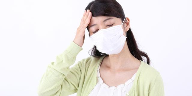 免疫力を高めれば病気知らず!あなたの「免疫力」をチェックできる15の質問
