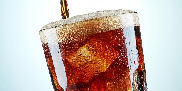 ネットで話題の「風邪にコーラ」…どうしてコーラがいいと思われたの?