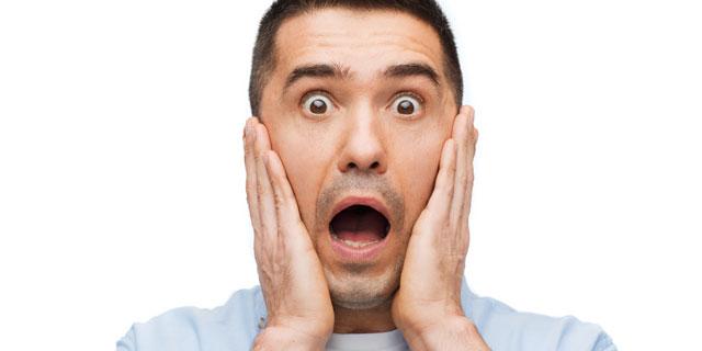 突然の激痛があなたにも訪れるかも…尿管結石について知りたい!