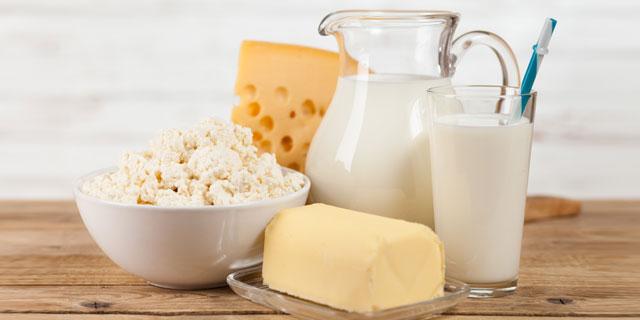 【もっと教えてドクター!】牛乳でおなかゴロゴロ…実は「乳糖不耐症」だった?
