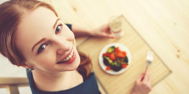 はらぺこで食べると太る?空腹とダイエットの関係を知りたい!