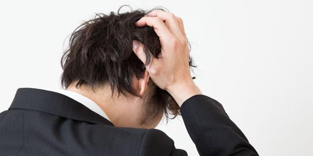 ブンサテが活動終了発表…脳腫瘍ってどういう病気?