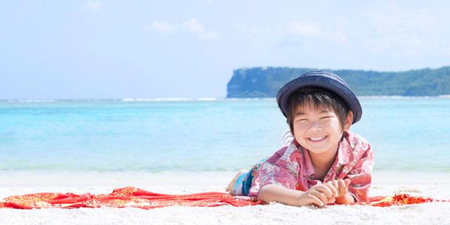 30度超えのとろけそうな日に備える! 夏にかかりやすい病気のまとめ