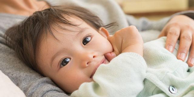 元SPEED今井絵理子氏の息子さんも…生まれつき耳が聞こえにくい「先天性難聴」とは?