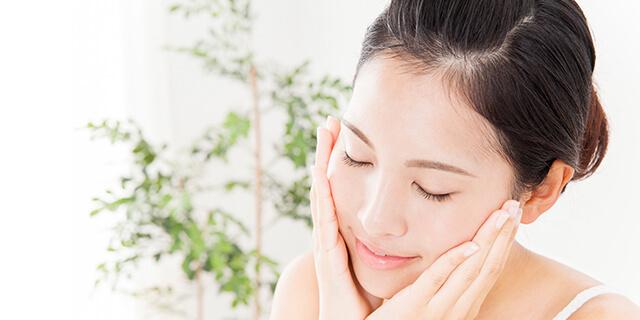 美容にも重要な栄養素「シリカ」をご存知ですか?