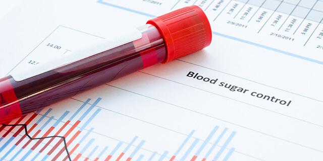 「健康的な血液」とは、どんな状態ですか?