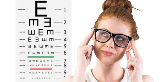 これって何を調べる検査? 眼科検診の謎を解明!