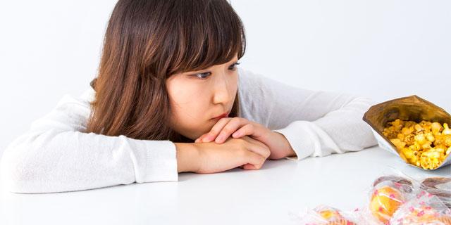 AKB岡田奈々が休養理由を告白! 機能性低血糖症とは?