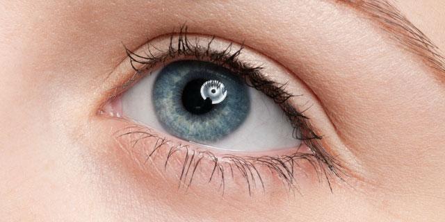 あなたの目は大丈夫?緑内障の症状と早期発見方法