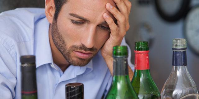糖質制限中は二日酔いになりやすいって本当?