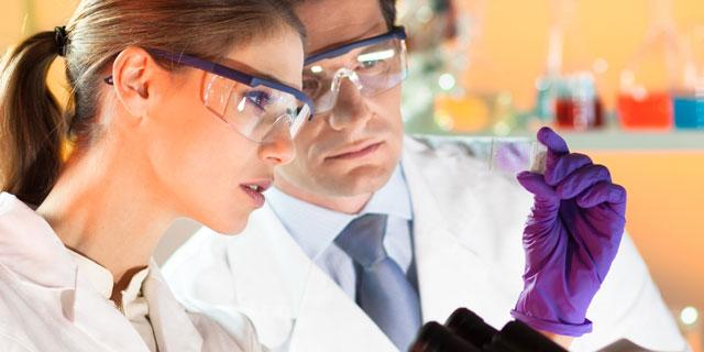 寄生虫が救世主!? 成功率95%のがん検査方法とは?
