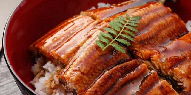 鰻と梅干しは実は身体に良い!? 夏の食べ合わせ嘘と本当。