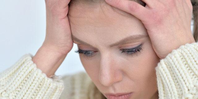 妊娠中の女性は要注意! 甲状腺の病気「橋本病」に気をつけて!
