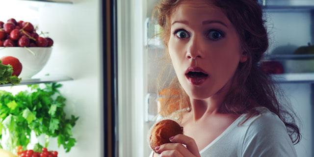 煩悩じゃなくて脂肪をかき消したい….プチ断食「ファスティング」って安全?危険?
