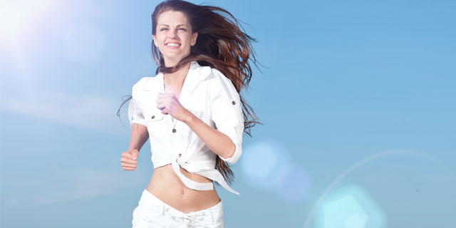 汗っかきと多汗症は実は別物だった! 「多汗症と脇汗」を改善して、爽やかな夏へ…。