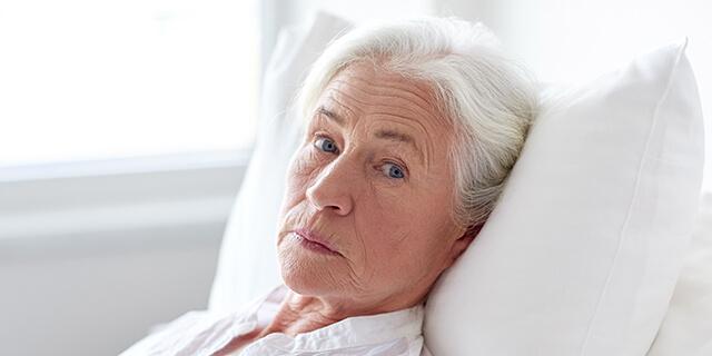 長生きするなら健康で…!「寿命」と「健康寿命」の大きな違い