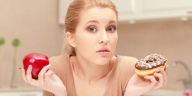 原因不明の体調不良が続く…その真犯人は「遅延型食物アレルギー」かも!?