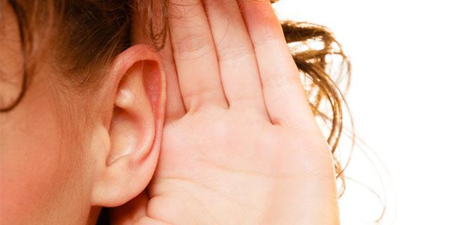 耳打ちしたい耳寄りな耳のお話。「耳の痛み」がするとき、いったい何が起きている?