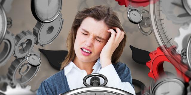 たかが頭痛とあなどるべからず! 病気にともなった頭痛の見分け方を教えて!