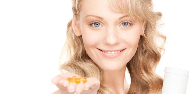 薬を常用しているときはダイエットは駄目? 薬剤師が教える「薬とダイエット」の関係性。