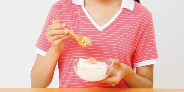 低カロリーで美肌効果もあり!美やせ酢ショウガおすすめレシピ