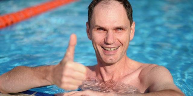 【夏の新常識】プールで高血圧改善!? 冷やし炭水化物で便秘解消!?を徹底解説
