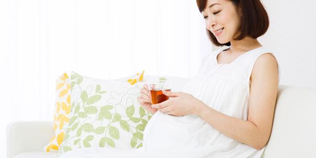 自然妊娠の確率、流産のリスク…「40代からの出産・妊娠」を考えてみよう。