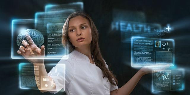 国内初、人工知能ががん治療法を助言。AIの今後の可能性は