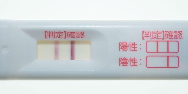 「妊娠検査薬」の正しい使用時期は?女性が注意すべきポイントまとめ