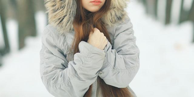 【奇跡体験!アンビリバボー】夏でも起こりうる低体温症の恐怖