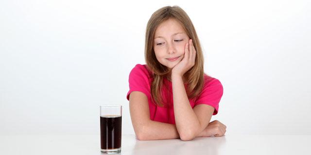 結局「ゼロカロリー甘味料」はダイエット効果があるのかないのか