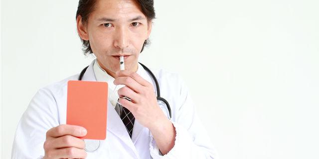 15の質問に答えるだけ!危険な「カフェイン依存症」リスク診断