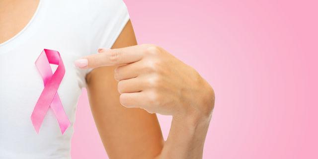 乳がん予防にもつながる!自宅できるケア「マンモセラピー」の方法