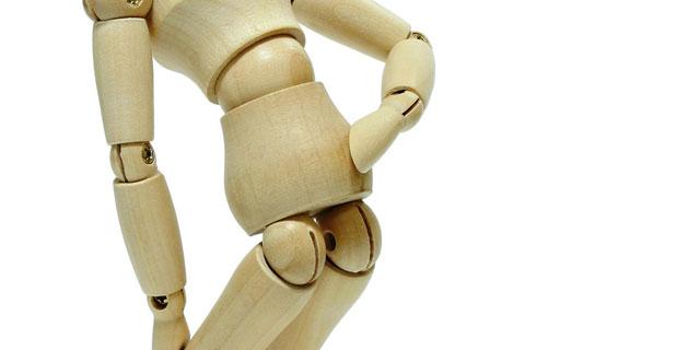 腰の痛みはそれぞれ原因がある 自分に合った6つの腰痛の治し方