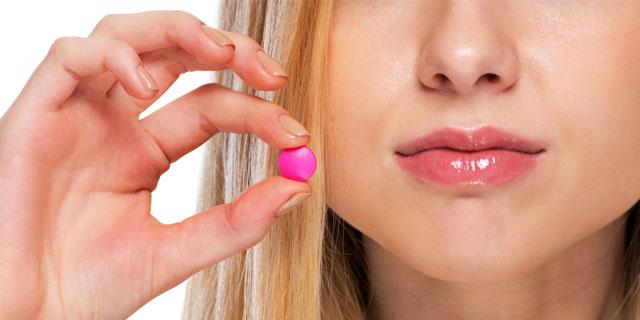 生理痛や子宮内膜症の予防にも効く!「ピル」の意外な作用・効果
