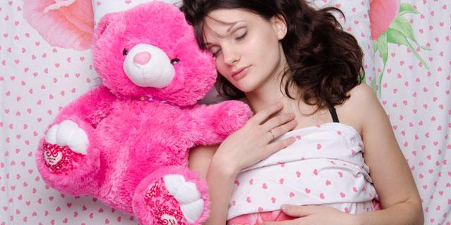 ナイトブラは乳がんの予防になる?ナイトブラを追及してみよう