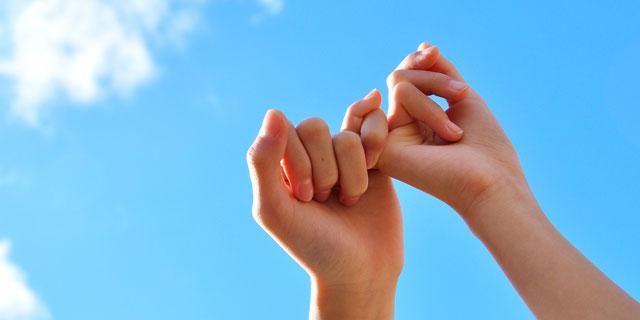 「拡張型心筋症」の少女と吉田沙保里選手の約束 心臓移植が唯一の治療法