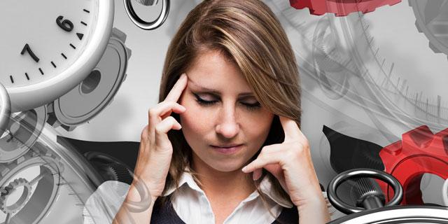 ズキズキ片頭痛をやわらげる対処方法と栄養素が知りたい!