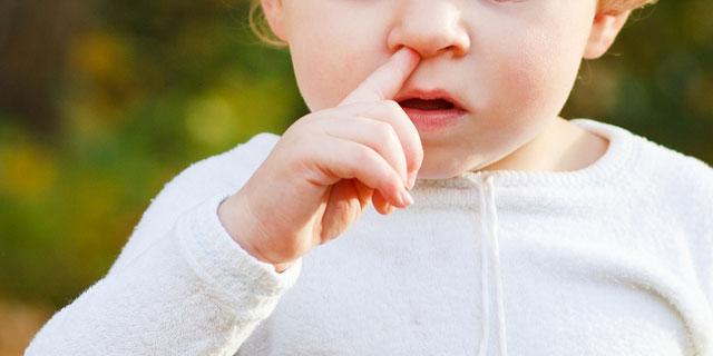 突発的な鼻血の裏に恐ろしい病気!1時間止まらなかったら要注意
