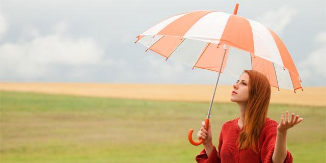 【気象病】季節の変わり目に起きがちな体調不良を医学的に解説