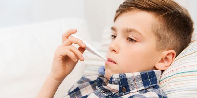 「エンテロウイルス」による子供の麻痺が判明 過去にアメリカで大流行も